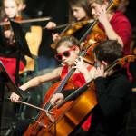 2015-10-24-MusiklagerKonzert_161