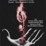 Kammermusik Konzert Menozzi