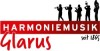 Logo_Harmoniemusik-Glarus_c