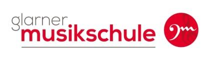 GlarnerMusikschule_Logo_1_Farbig 720x209