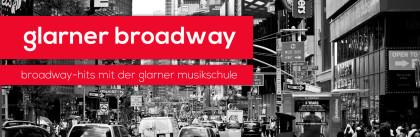 glarner-broadway-website-neu