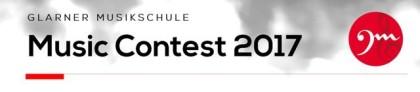 musiccontest-plakat-anmeldung