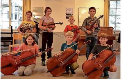 17-09-20 Fiddleplausch